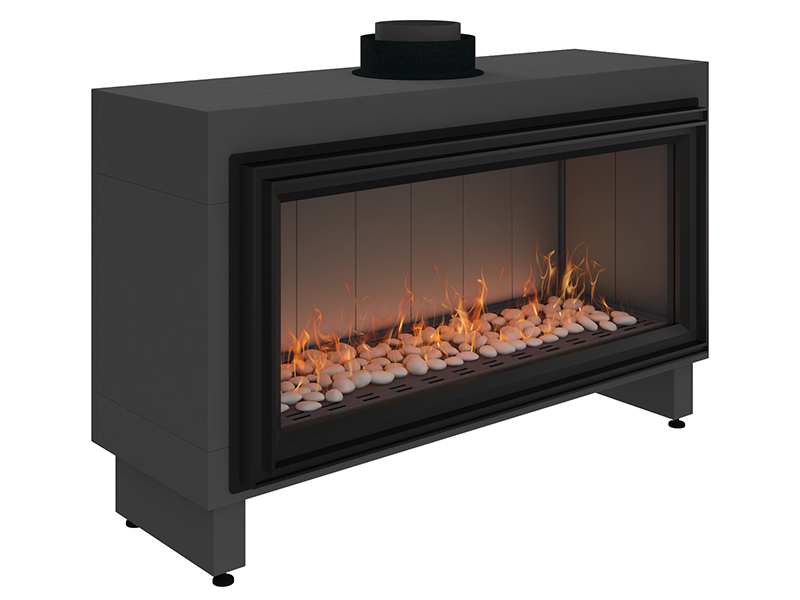<b>Reference:</b> FH-A <br> 