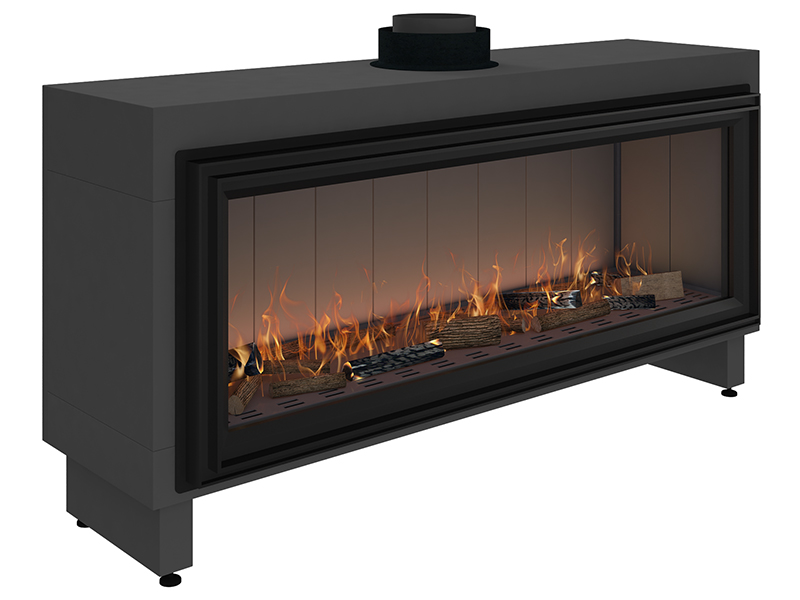 <b>Reference:</b> FH-B <br> 