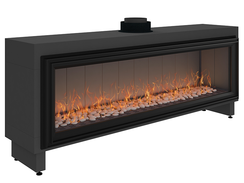 <b>Reference:</b> FH-C <br> 