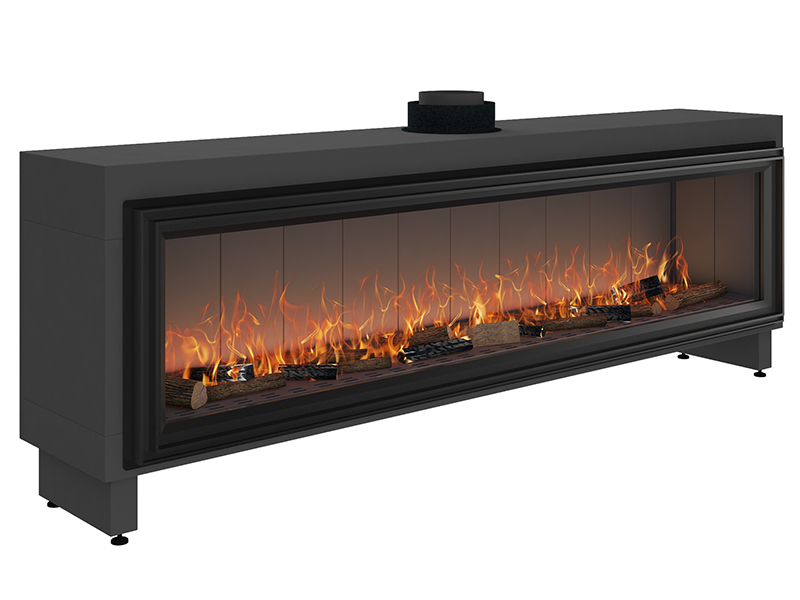 <b>Reference:</b> FH-D <br> 