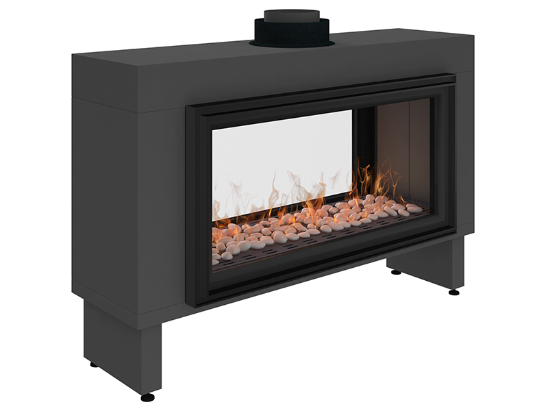 <b>Reference:</b> FH-DF-A <br> 