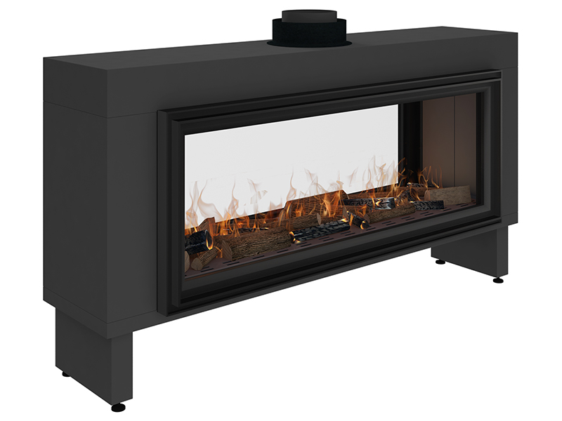 <b>Reference:</b> FH-DF-B <br> 