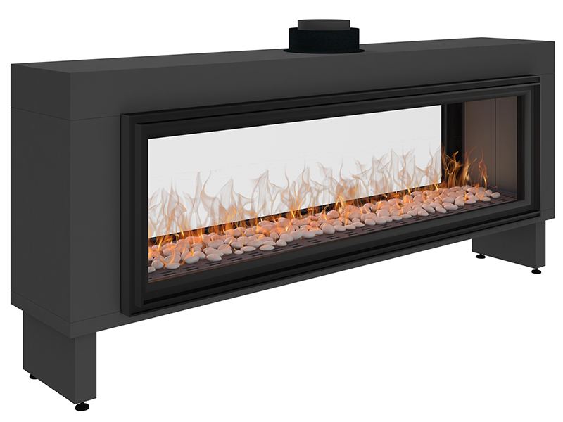 <b>Reference:</b> FH-DF-C <br> 
