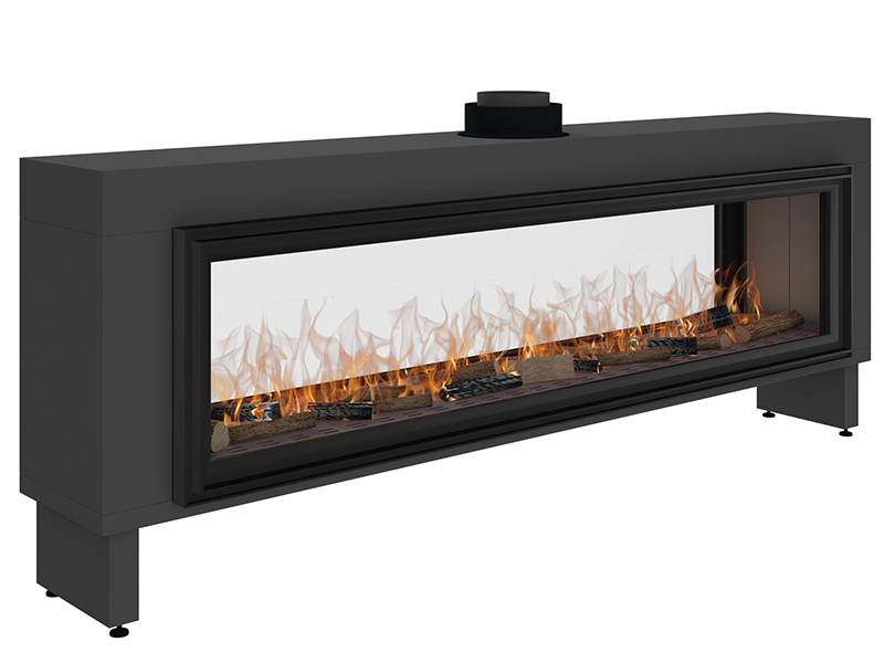 <b>Reference:</b> FH-DF-D <br> 