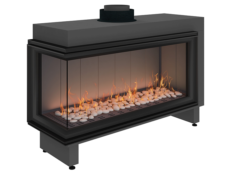 <b>Reference:</b> LH-A <br> 