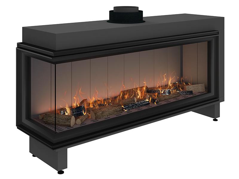 <b>Reference:</b> LH-B <br> 
