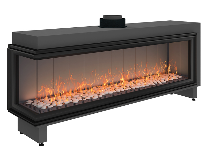 <b>Reference:</b> LH-C <br> 