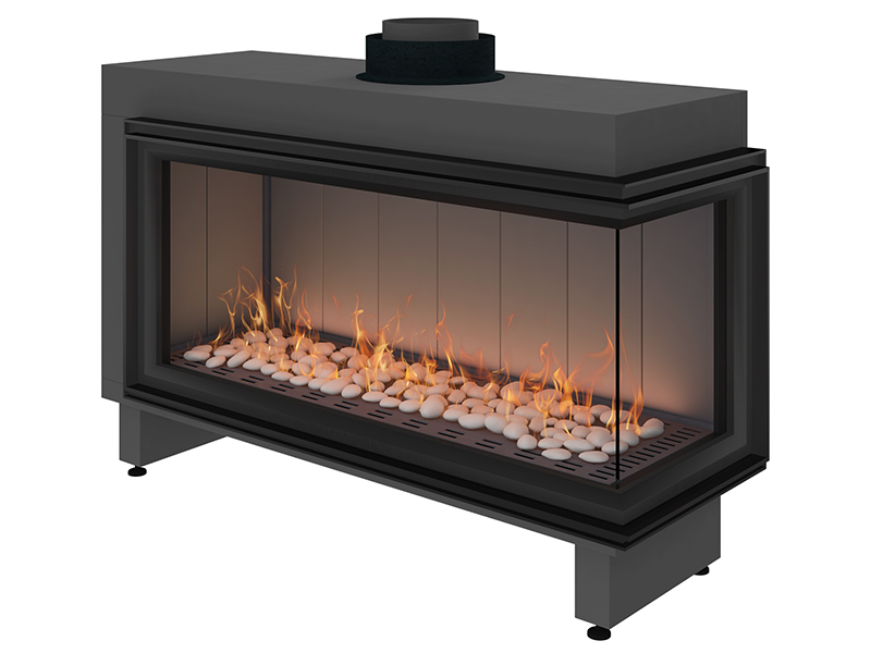 <b>Reference:</b> RH-A <br> 