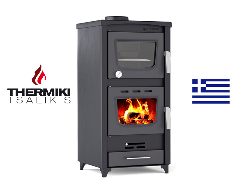 <b>Reference:</b> ATS MASINA 90-25 <br> 