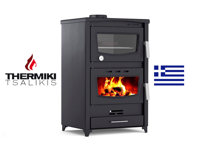 <b>Reference:</b> ATS MASINA 90-30 <br> 