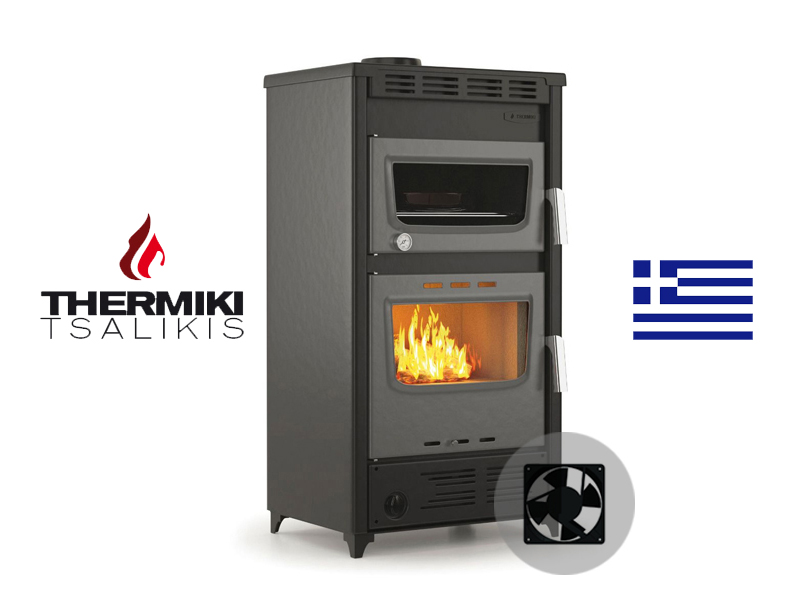 <b>Reference:</b> ATS MASINA 90-30 AERO<br> 