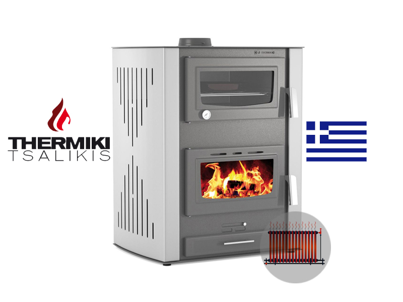 <b>Reference:</b> ATS MASINA 90-30 HYDRO <br> 