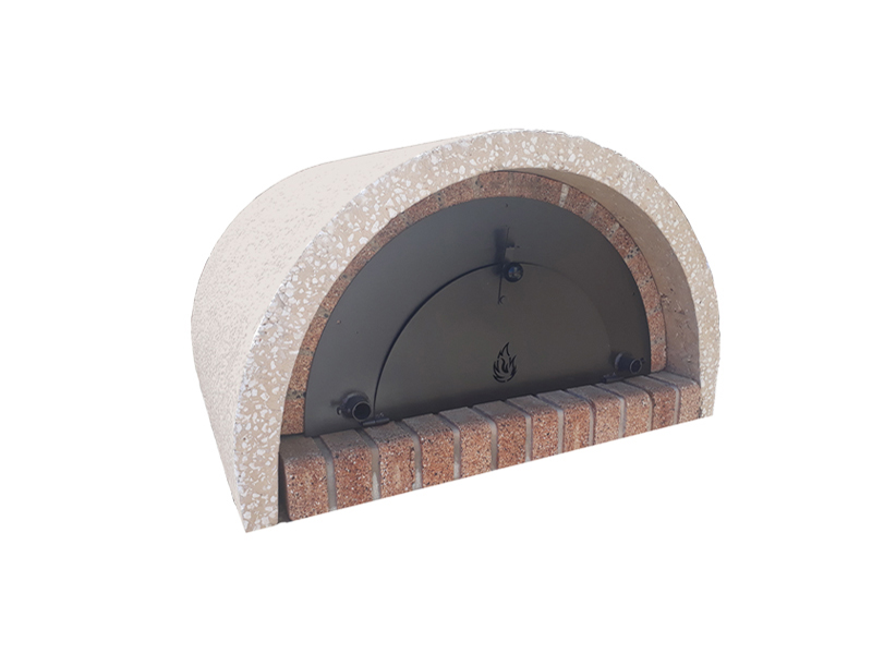 <b>Reference:</b> Gas Oven <br> 