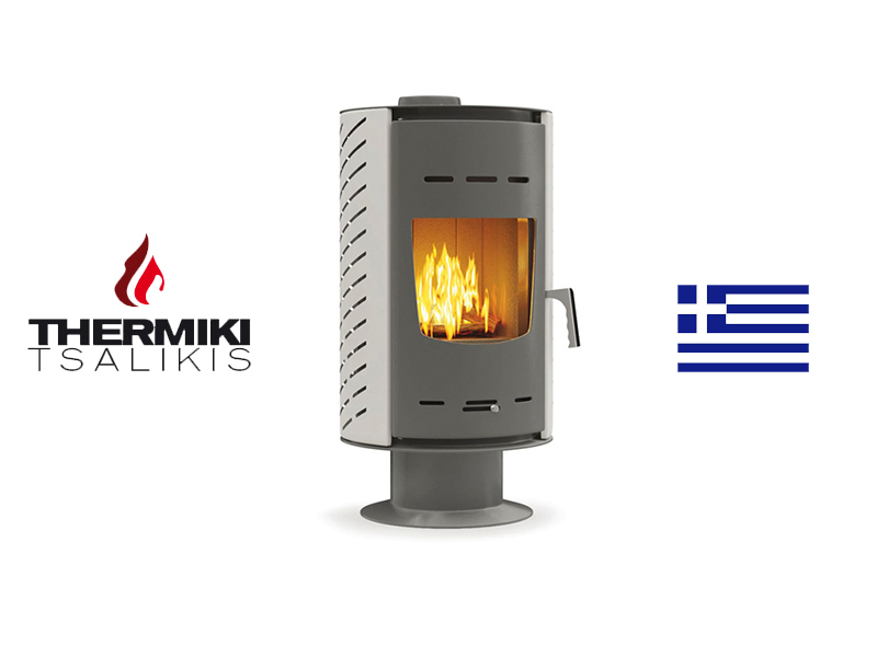 <b>Reference:</b> ATS ZERO <br> 