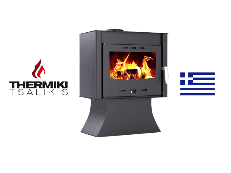 <b>Reference:</b> ATS 100 <br> 