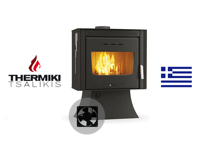 <b>Reference:</b> ATS 100 AERO <br> 
