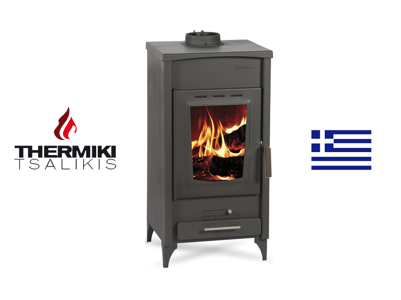<b>Reference:</b> ATS 90-10 <br> 
