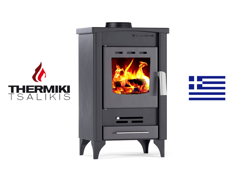 <b>Reference:</b> ATS 75-10 <br> 