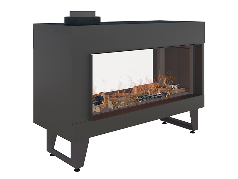 <b>Reference:</b> F.FH-DF-A <br> 