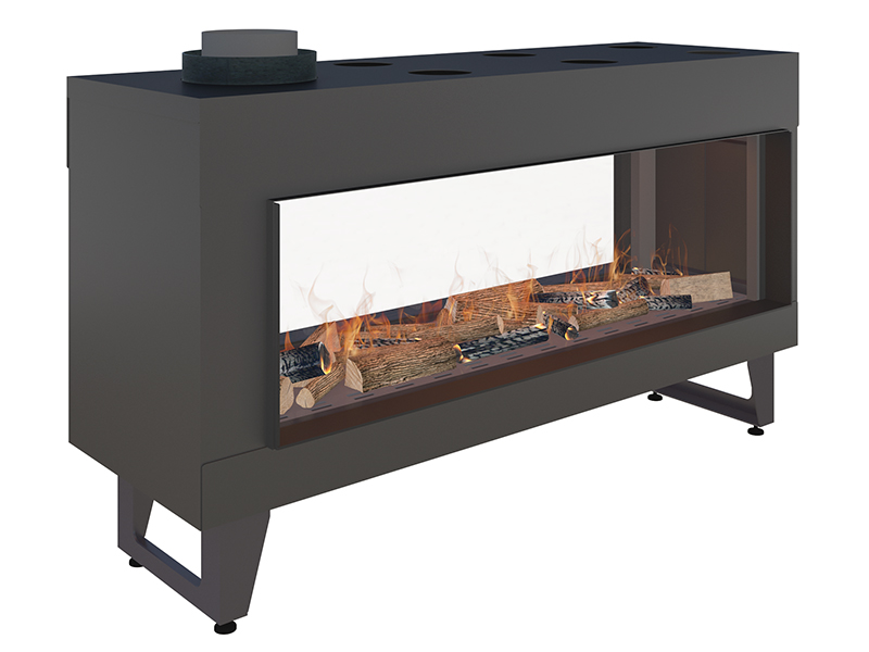 <b>Reference:</b> F.FH-DF-B <br> 