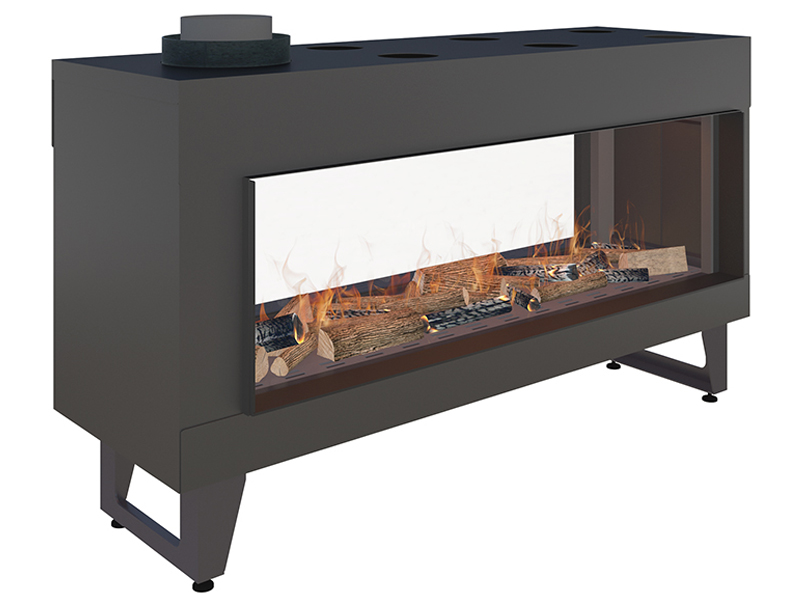 <b>Reference:</b> F.FH-DF-B120 <br> 