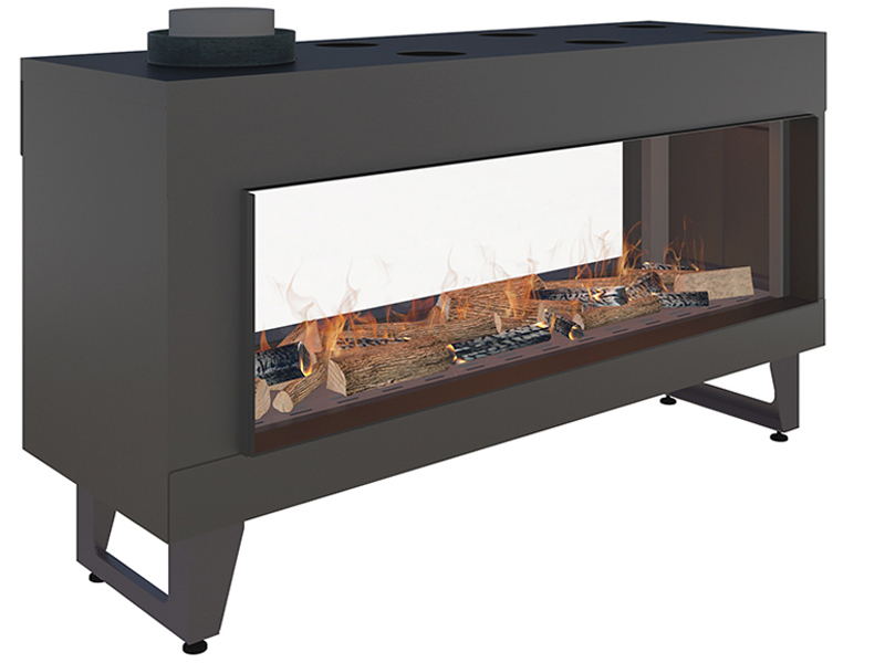 <b>Reference:</b> F.FH-DF-B130 <br> 