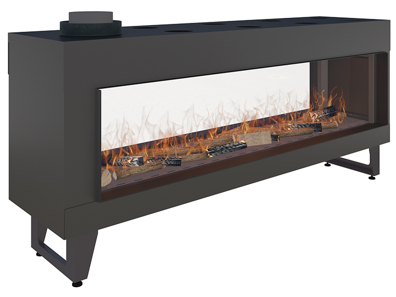 <b>Reference:</b> F.FH-DF-C <br> 