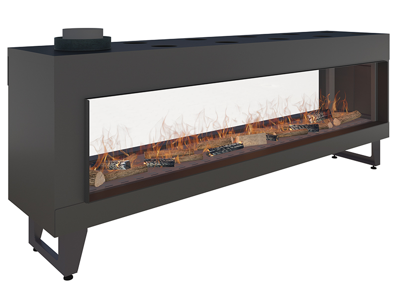 <b>Reference:</b> F.FH-DF-D <br> 