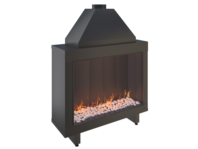 <b>Reference:</b> OP.G-80 <br> 