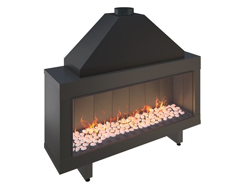 <b>Reference:</b> OP.G-100 <br> 
