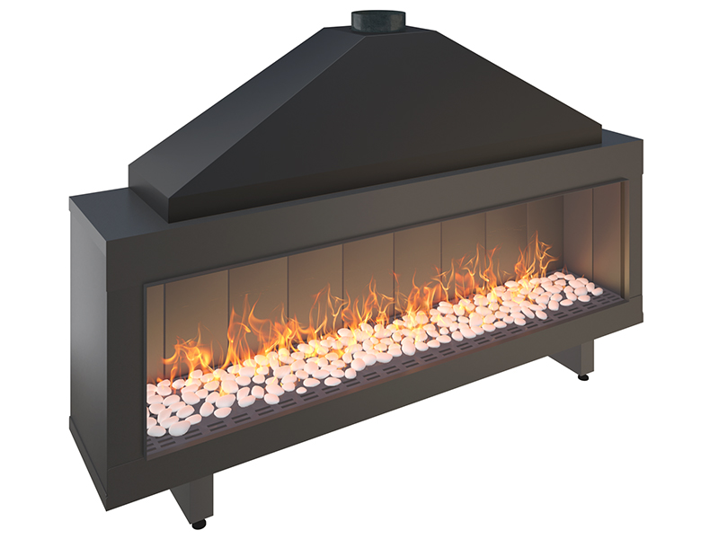<b>Reference:</b> OP.G-140<br> 