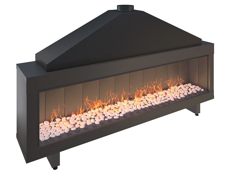<b>Reference:</b> OP.G-160 <br> 