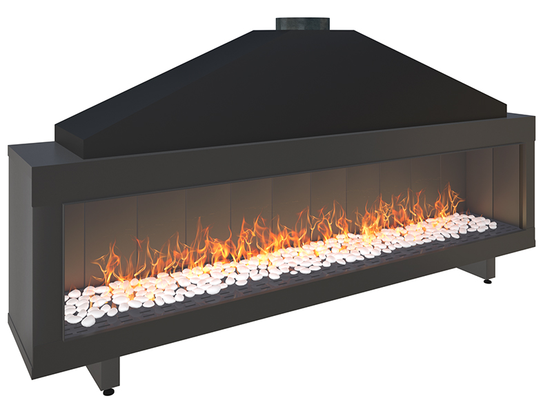 <b>Reference:</b> OP.G-180 <br> 