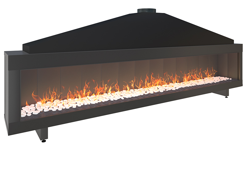 <b>Reference:</b> OP.G-250 <br> 
