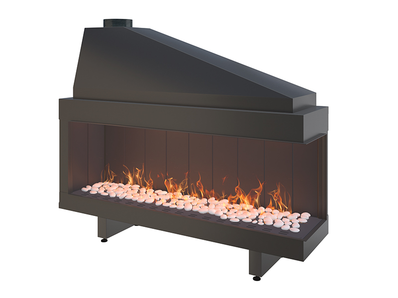 <b>Reference:</b> OP.G-R80 <br> 
