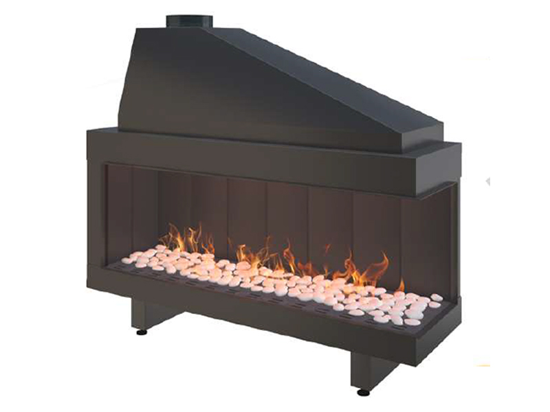 <b>Reference:</b> OP.G-R100 <br> 