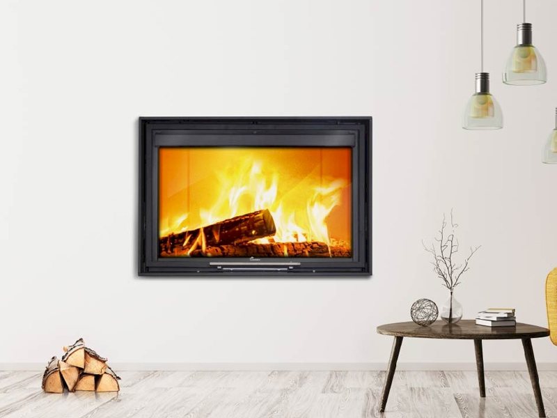 <b>Reference:</b> ITACA 80V <br> 