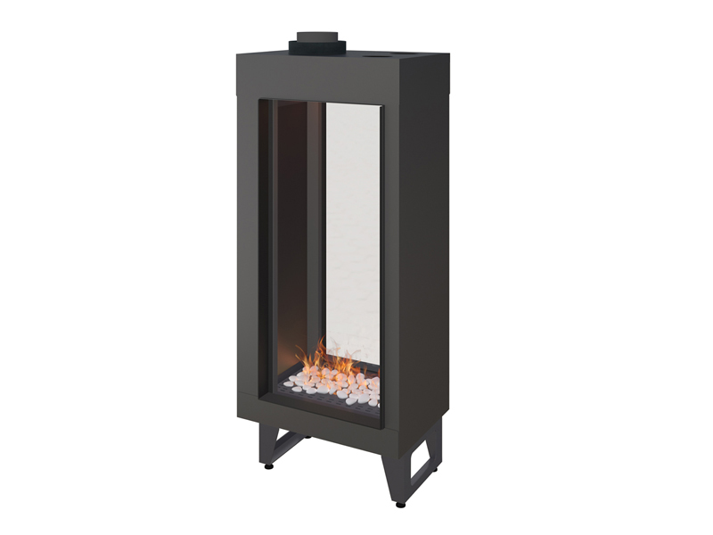 <b>Reference:</b> F.VDF-A <br> 