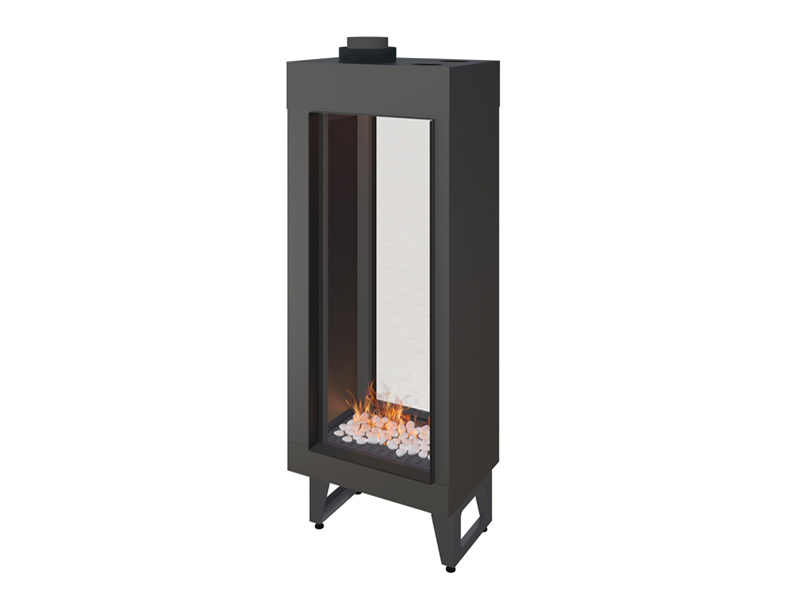 <b>Reference:</b> F.VDF-B <br> 