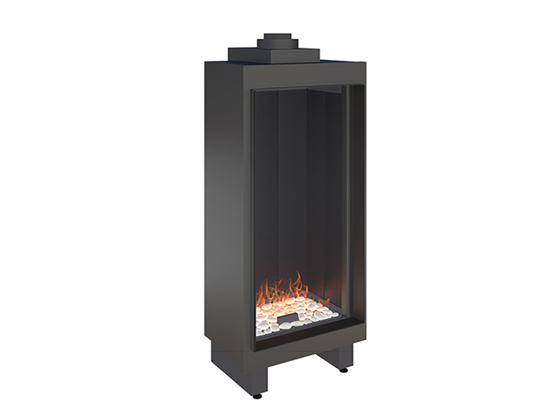<b>Reference:</b> F.V-A <br> 
